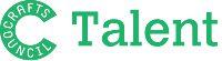 CC-Talent-Logo-Green-1