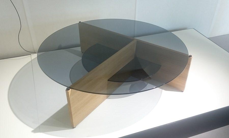 Emerging design - Salone Satellite at Milan Design Week