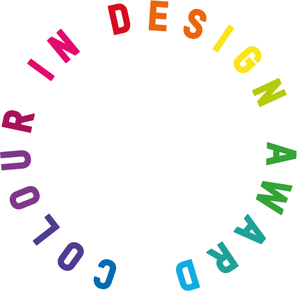 Colour in Design Award