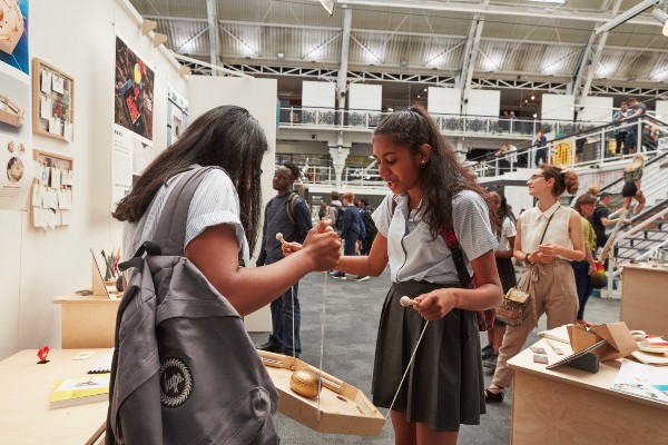 NewDesigners_Four_0175