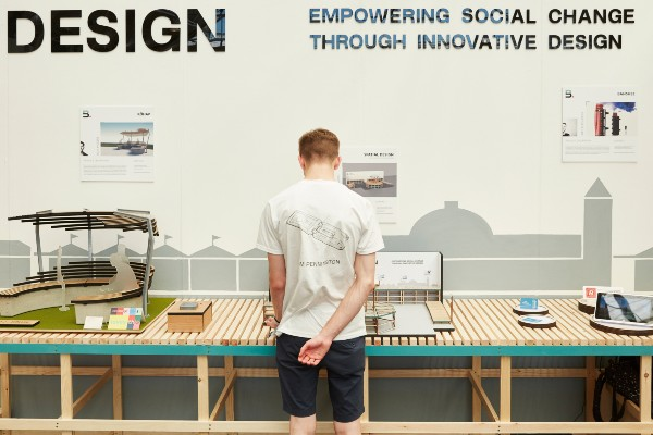 NewDesigners_Four_0437 (1)