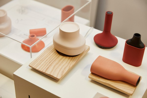 NewDesigners_Four_0852