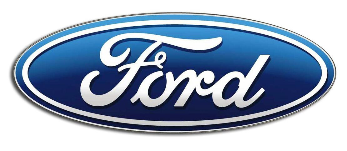 Ford New Norm Mobility Award