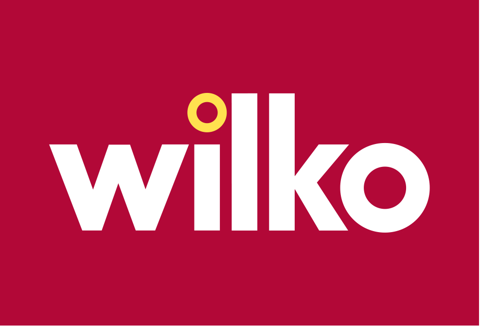 Wilko Retail Design Award: Surface Pattern and Textiles