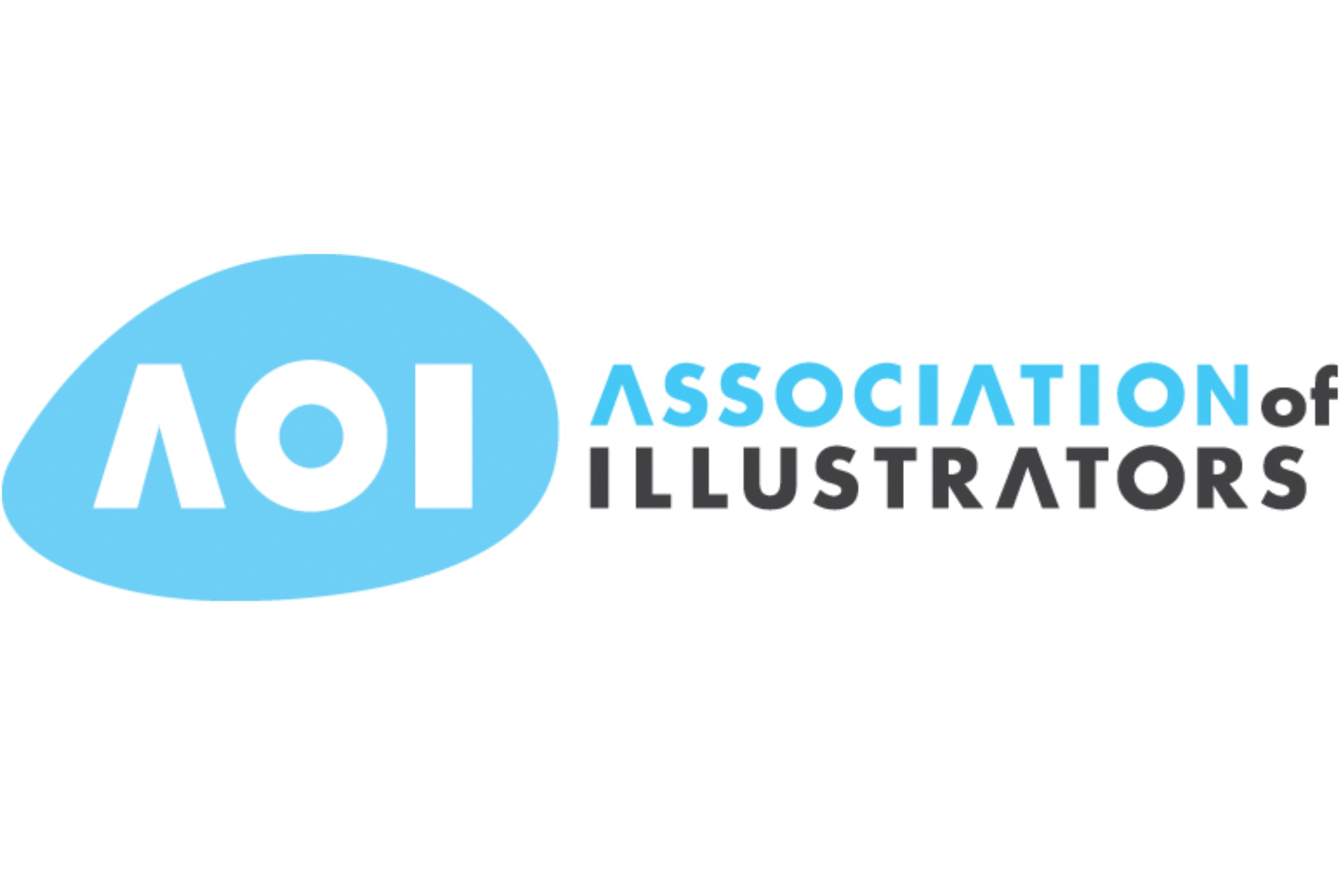 AOI Image for Website