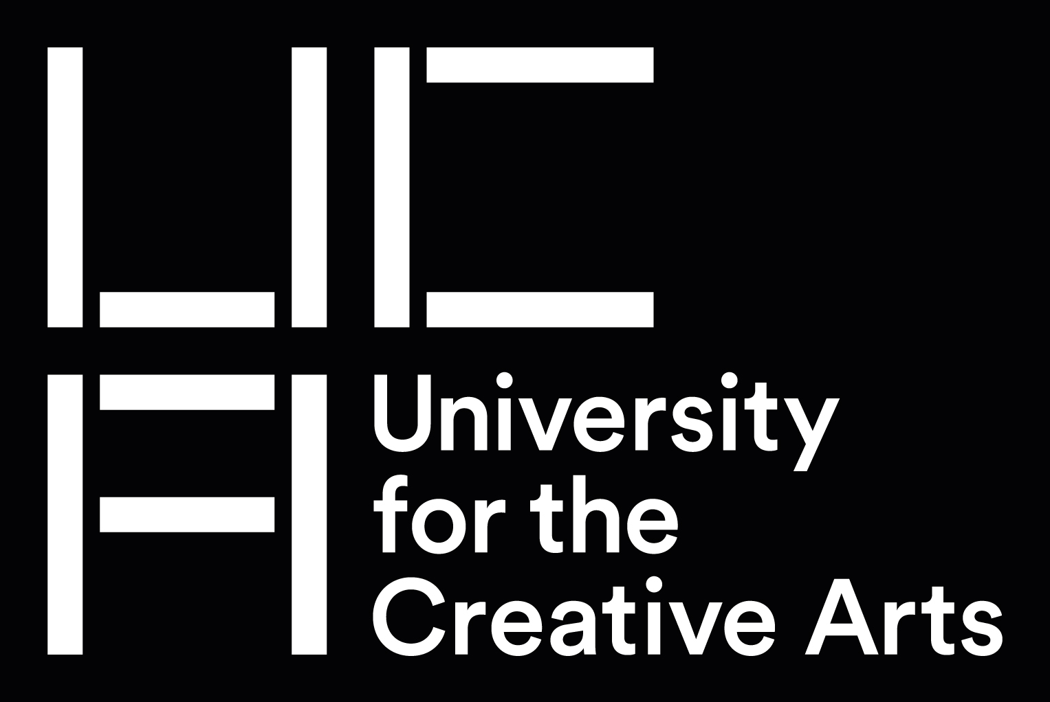 Farnham, University for the Creative Arts
