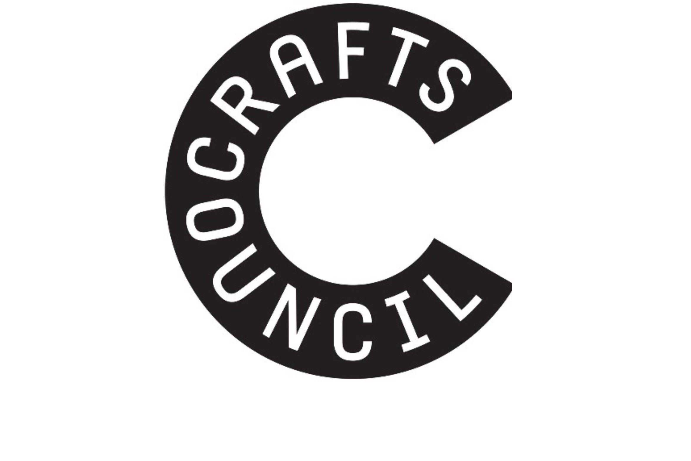 crafts council website 2