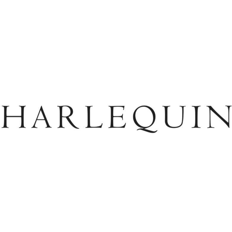 The Harlequin Award