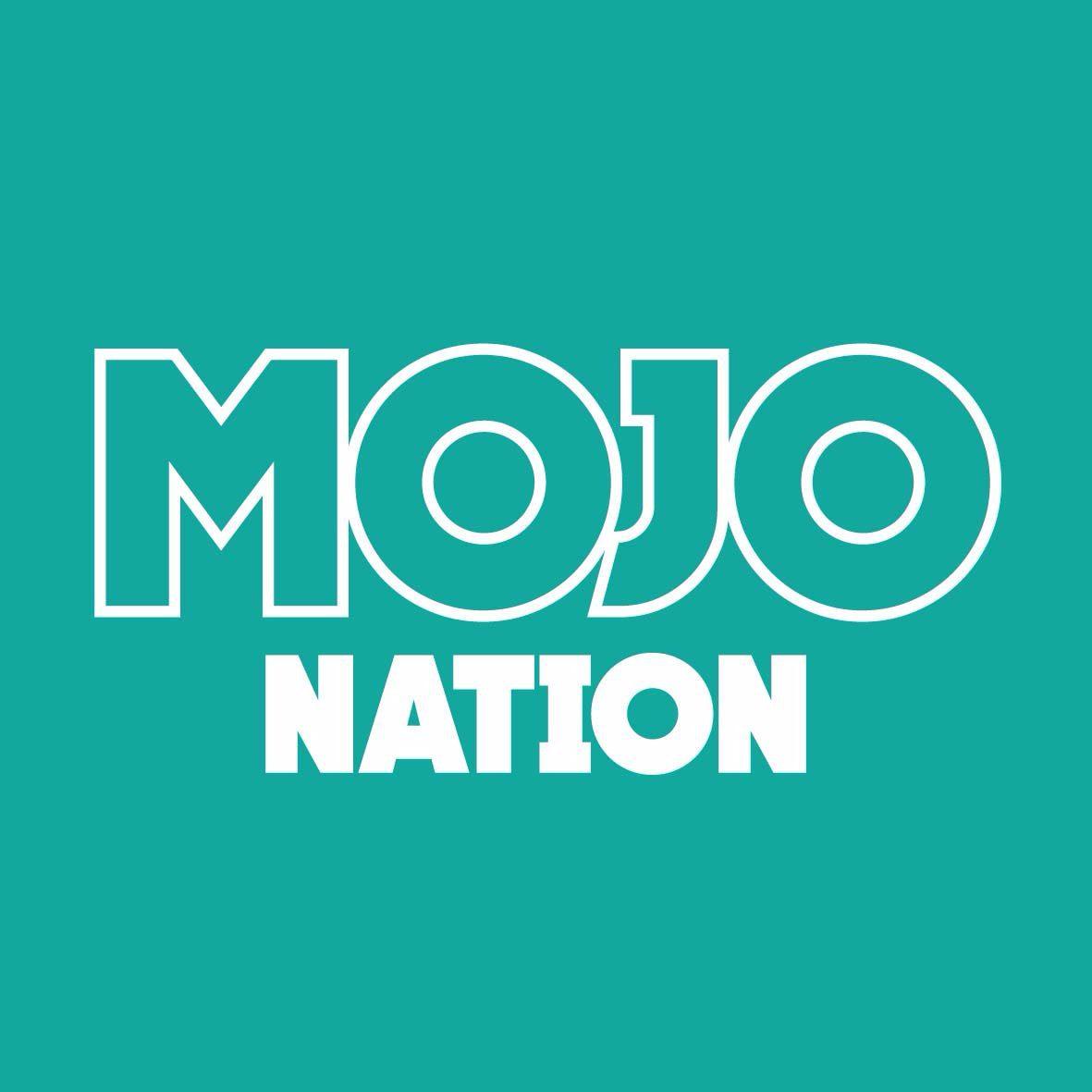 Mojo Nation Game Design Award