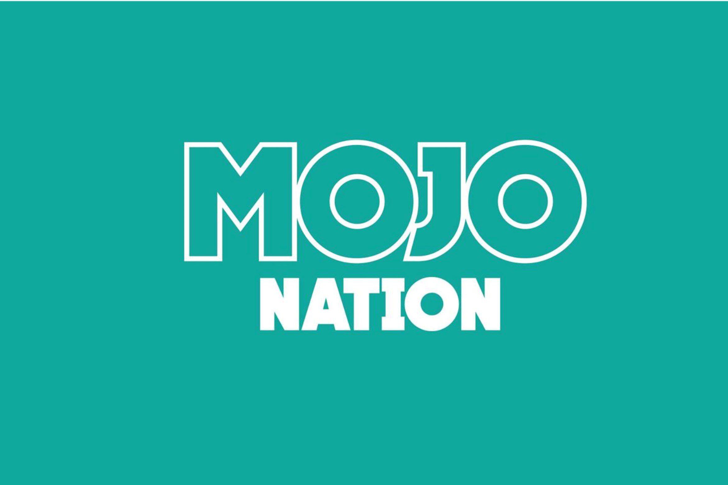 mojo nation1