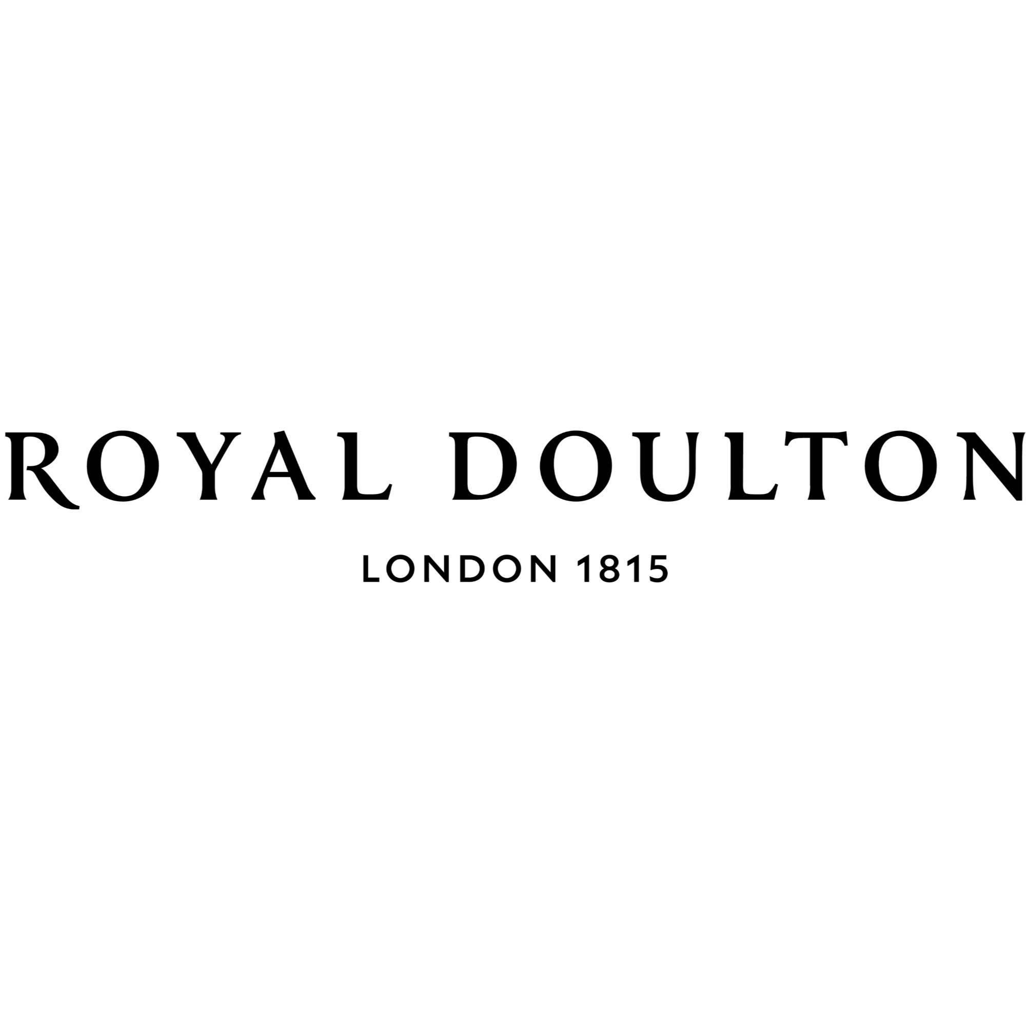 The Royal Doulton Tableware Award
