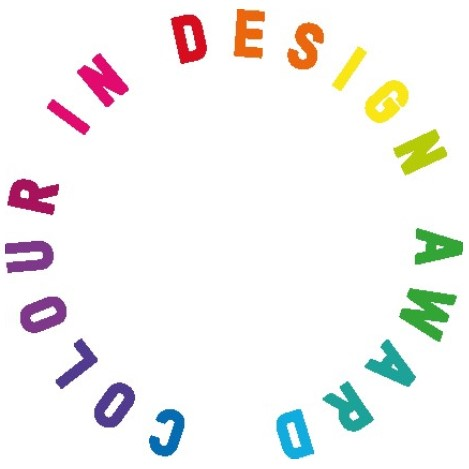 Colour In Design Award - low quality