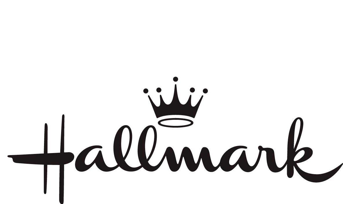 Hallmark Award: Week 2