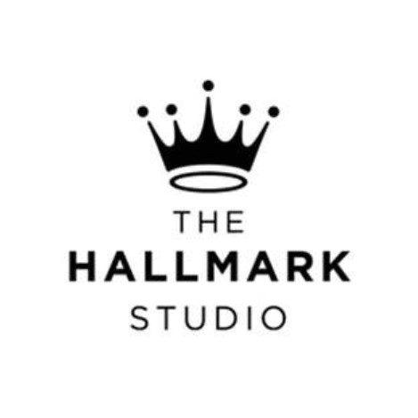 Hallmark - low quality