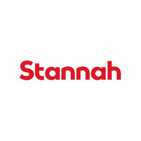 The Joseph Stannah Award