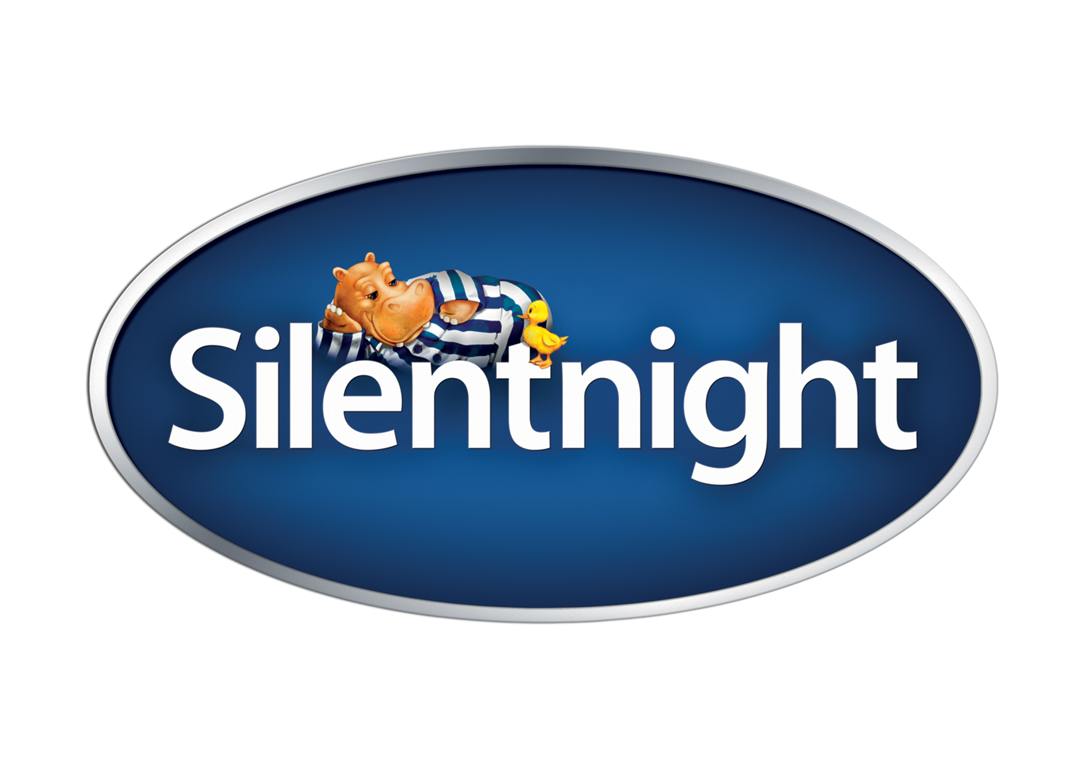 Silentnight Sleep Design Award