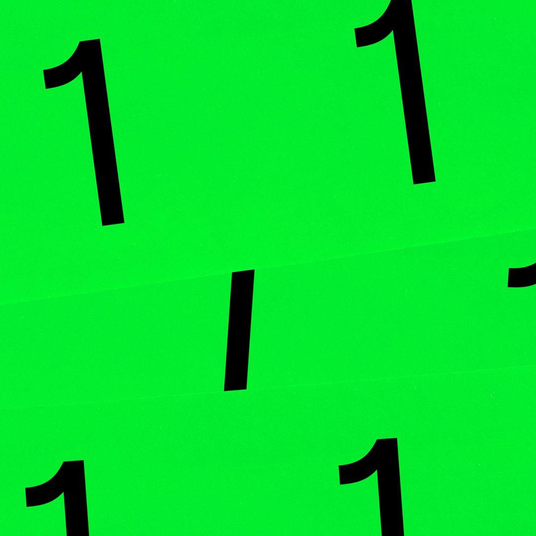 ND_Insta_Countdown_1_Green