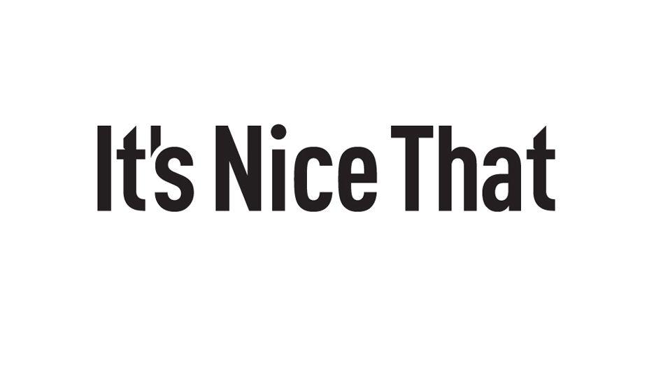 It's Nice That