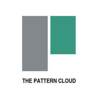 The Pattern Cloud