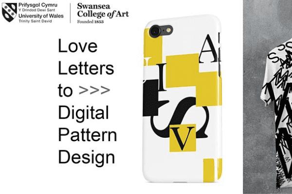 Untitled design (47)