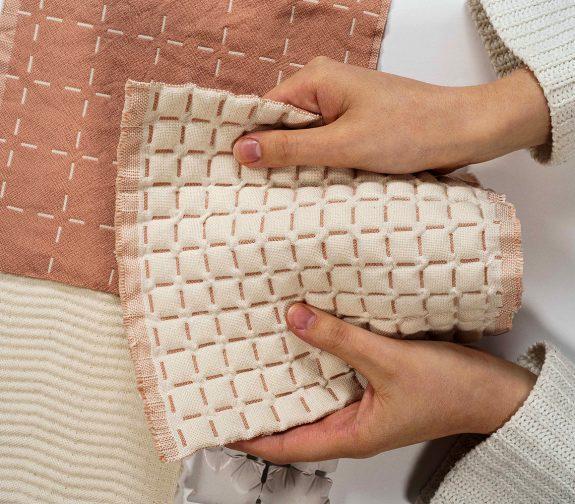 Intangible Craft: Digital Tactility