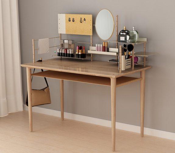 Peg Desk