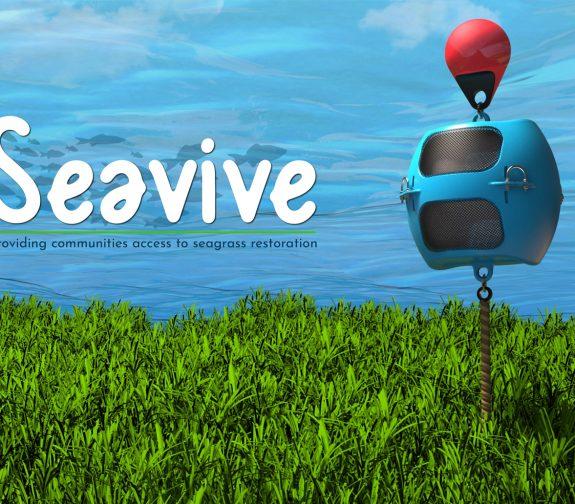 Seavive