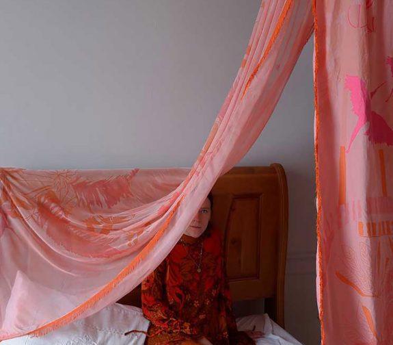 Utopian Dreams - Dreaming Under The Canopy