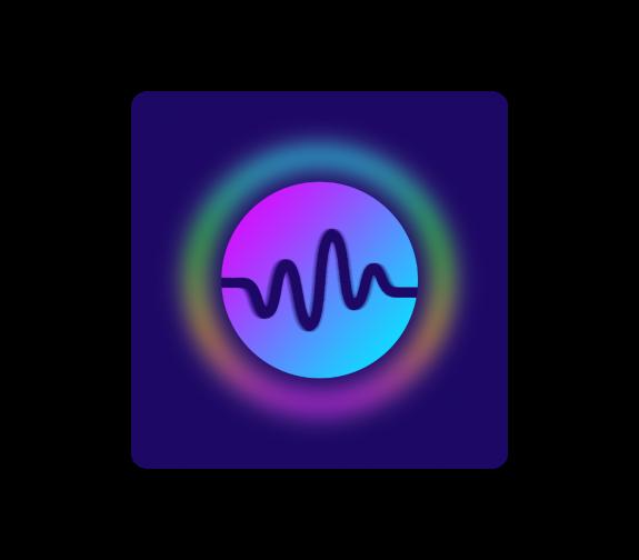 Attuned Widget Logo