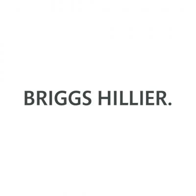 BIGGS HILLIER - RESZIED