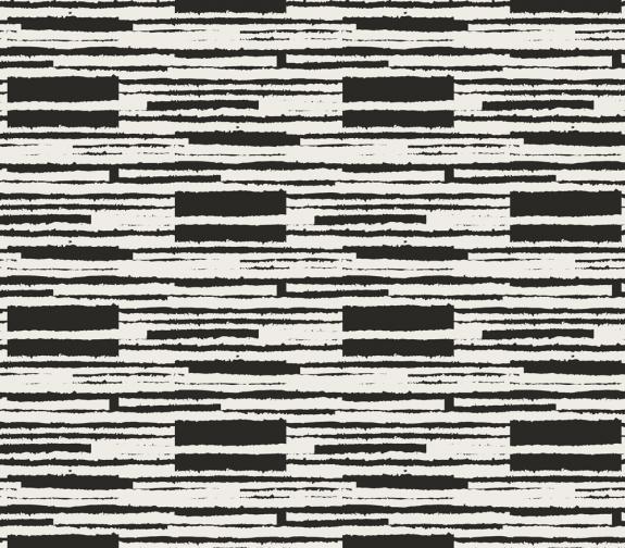 Odyssey. Stripe.