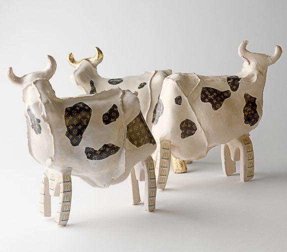 LV Cows