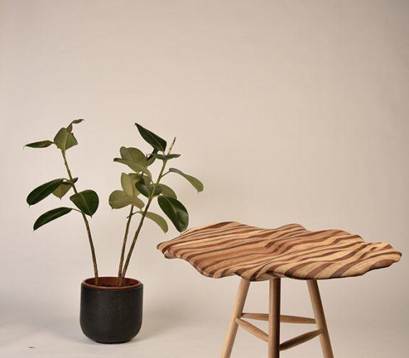 Ripple Table