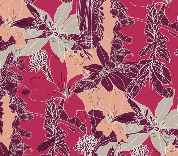Blooming Botanicals