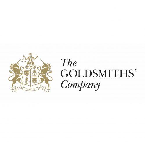 Goldsmiths' 1080x1080