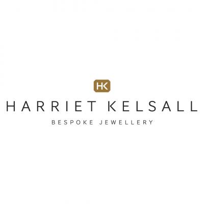 HARRIET KELSALL - RESZIED