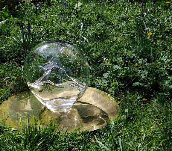 Naturalistic Mindfulness