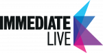ImmediateLive_logo_CMYK
