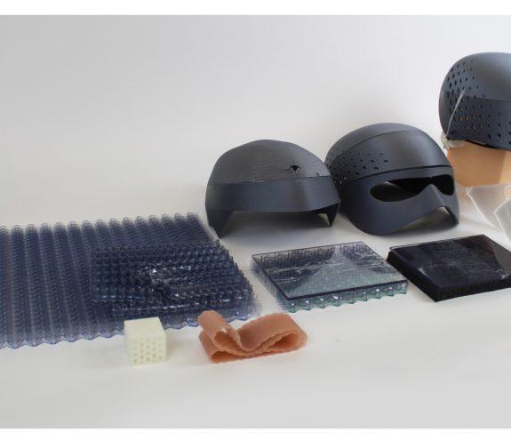 PHALO - Cricket Bowlers Protective Headgear