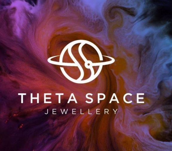 Theta Space