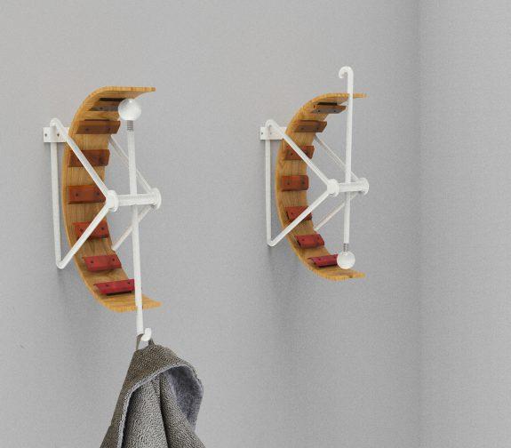 Sound Sculpture Collection - Xylo
