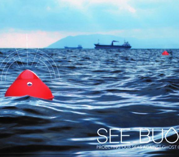 See Buoy
