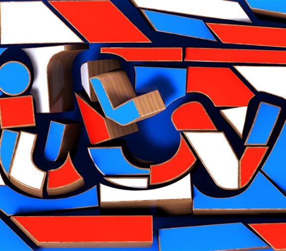 ITV Creates