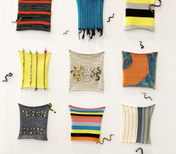 Wild World Textiles