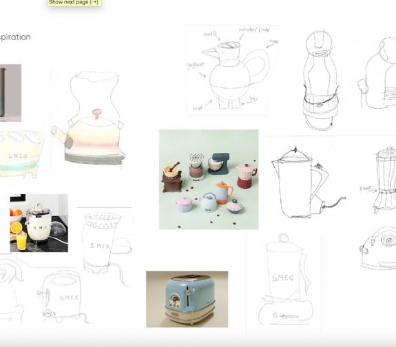 Yogurt Maker Design Ideas