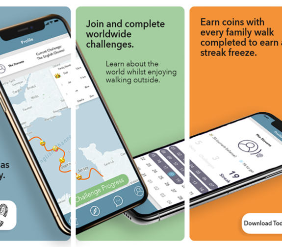 Travely App