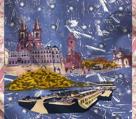 Eastern European Travels