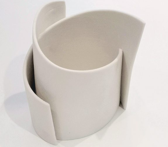 Digital Ceramics