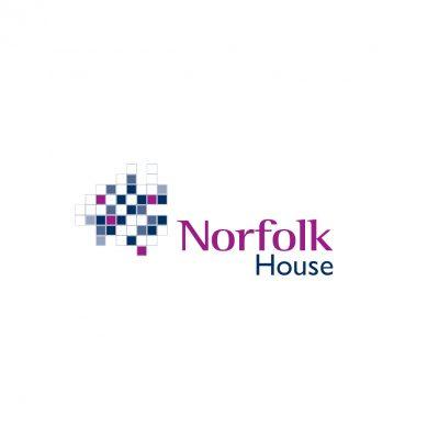 Norfolk House Consultants Logo BIG