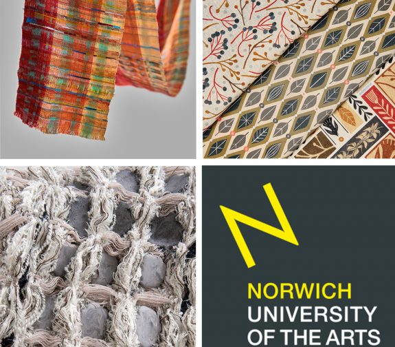 Materials that matter — textiles for the future of sustainability, wellbeing and inclusivity